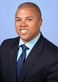 Gregory P. Alerte, CFP®<br>Managing Partner